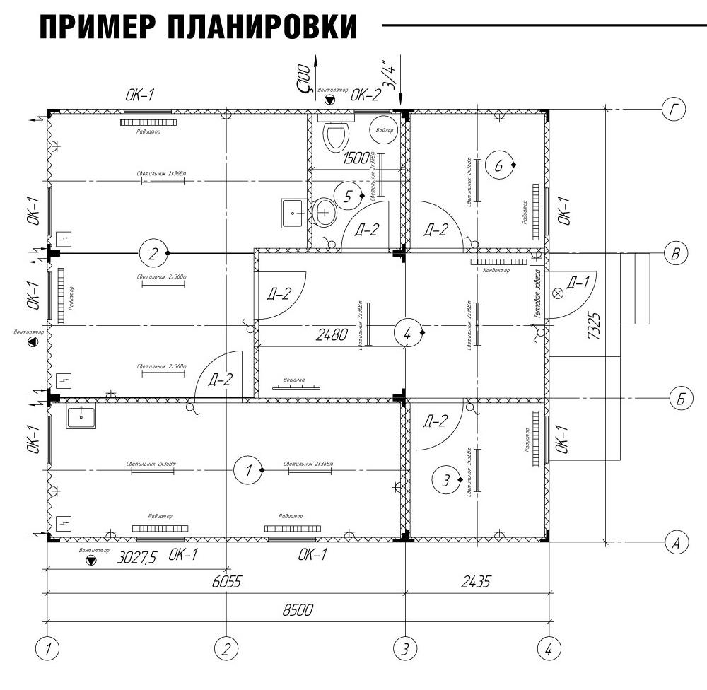 фельдшер_пункты.jpg