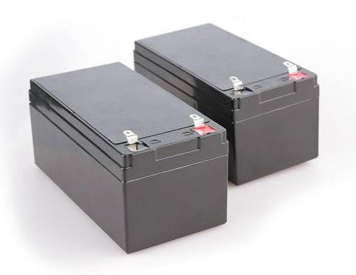 Новые батареи резервного питания BAT-SE
