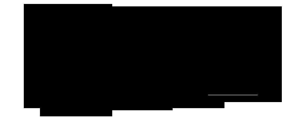 termicroll40_схема.png