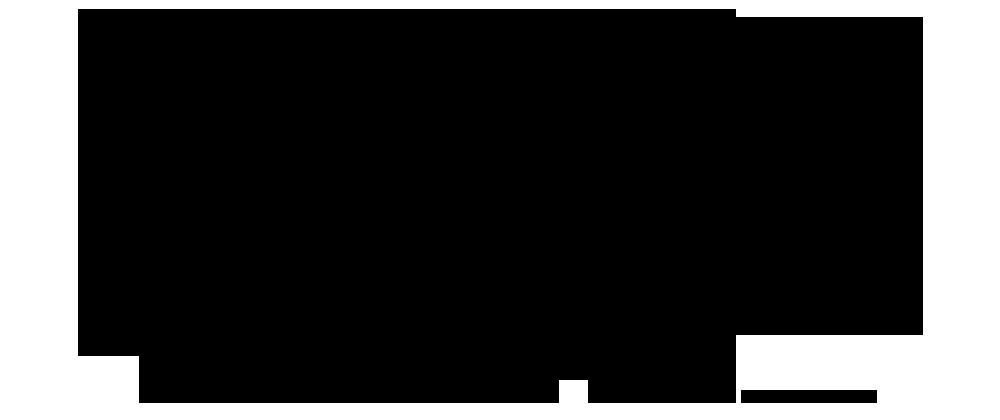 пленочные_распашные_схема.png