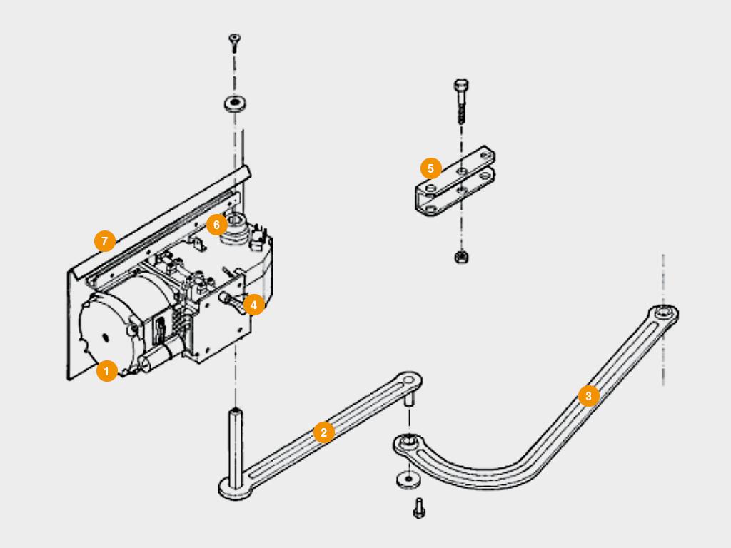 ARM-320PRO.jpg