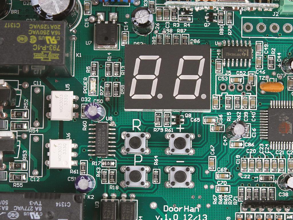 ARM-320PRO_5.2.jpg