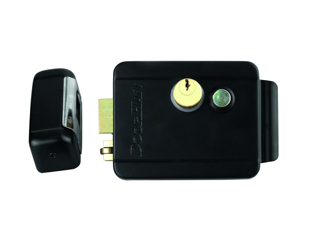 Комплект замка электромеханического DH-LOCK-KIT / DH-LOCK60-KIT