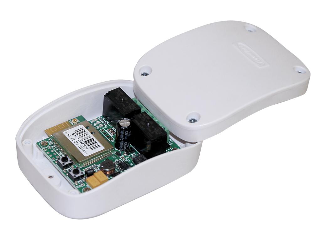 Приемник WI-FI Smartcontrol-2