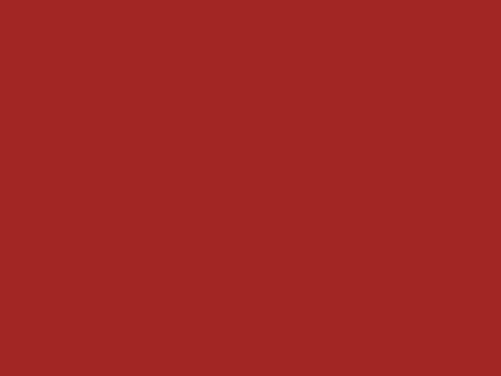 RAL 3000 красный (стандартный)