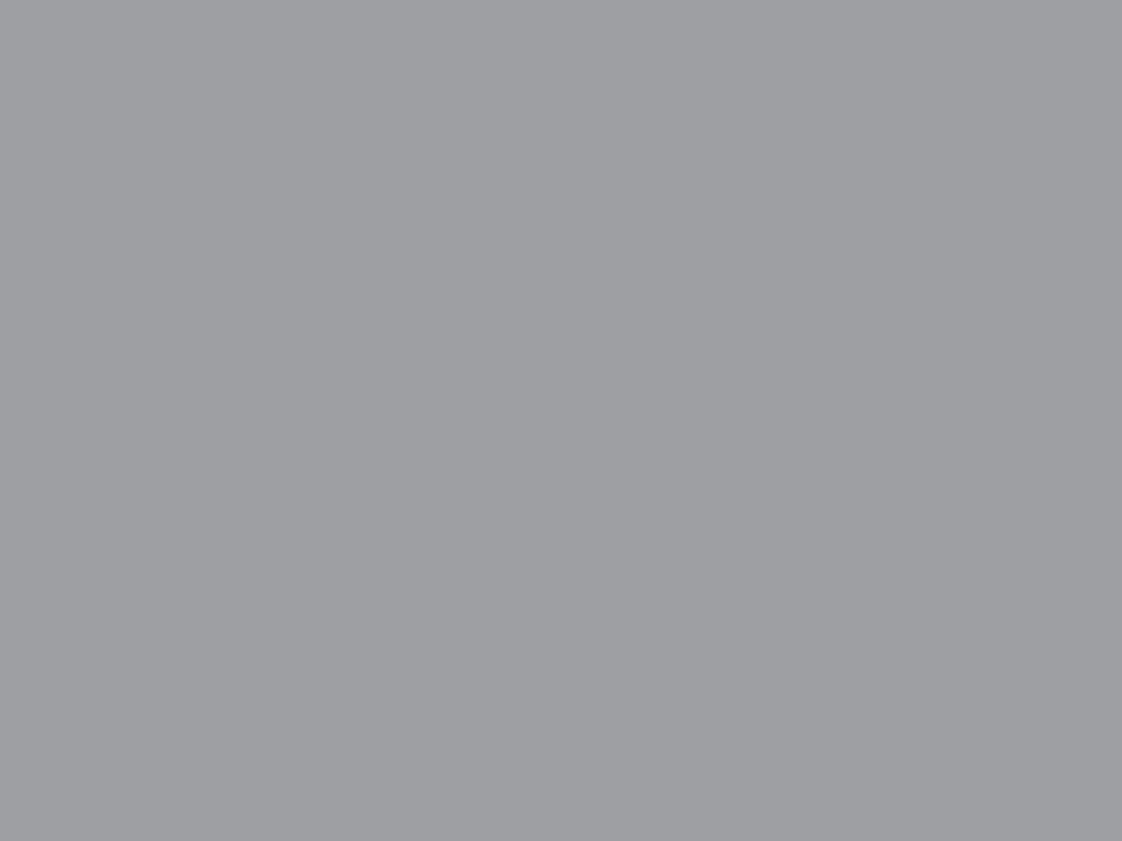 RAL 7004 серый (стандартный)