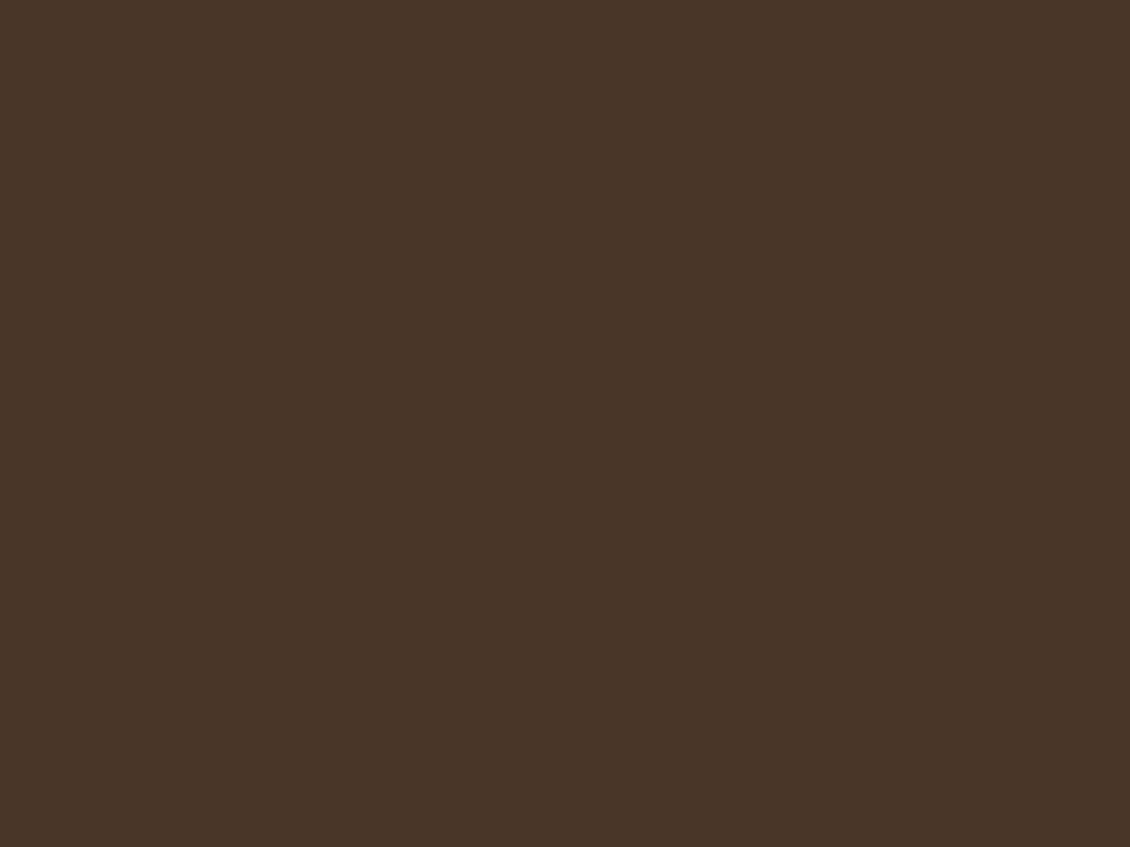 RAL 8014 коричневый (стандартный)