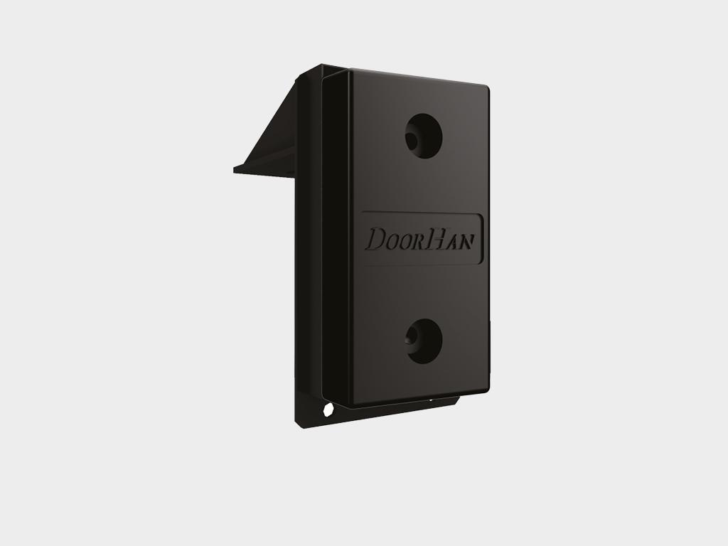 Герметизатор надувной DoorHan серии DSHINF