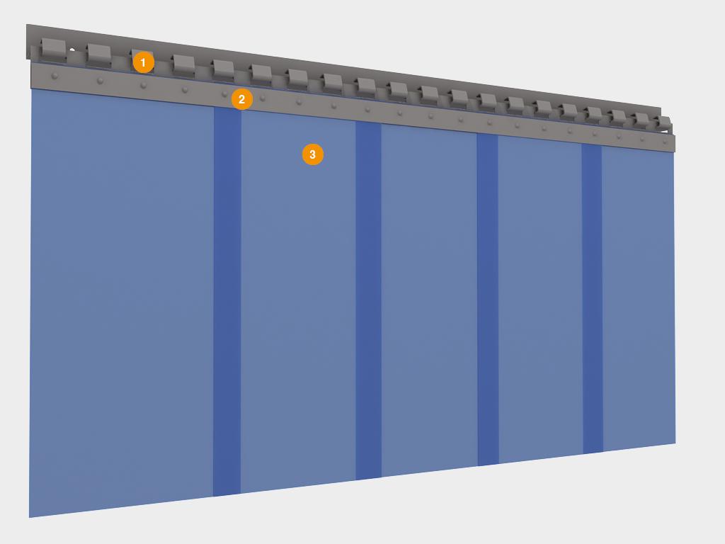 FC100_structure.jpg